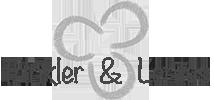 Trinkler & Lentes Logo